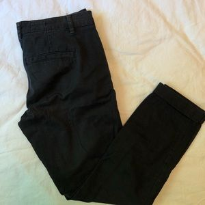 Urban Outfitters Pants - Urban Outfitters BDG Chino Pant